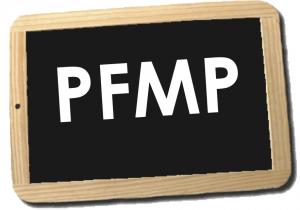 pfmp.png